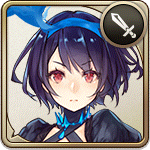 Alice_001.png