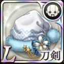 Armor_Santa_Sword-head.png